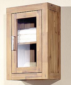 bathroom medicine cabinets aqva bathrooms