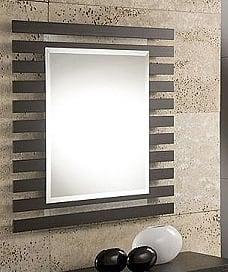 Simple Endon EL KORNATI Enluce Bathroom Mirror