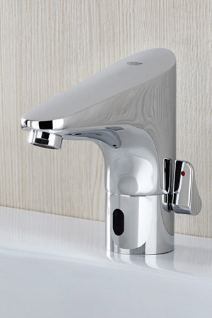 Basin Taps Mixer Taps Pillar Basin Spouts Aqva