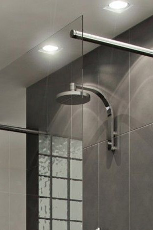 in shower lighting cove shower lights accessories for enclosures waste and